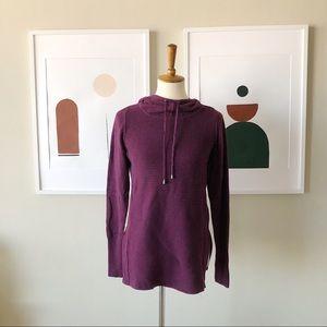 Artisan NY Long Sleeve Sweater/Sweatshirt Size S